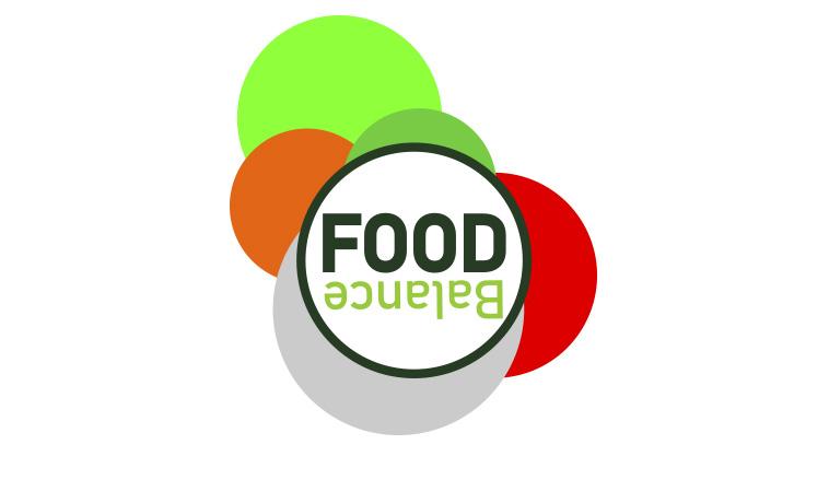 foodbalance